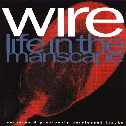 Wire - images